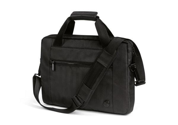 Чанта за документи BMW